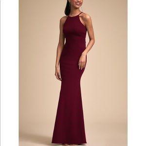 NWOT BHLDN Foundry Dress
